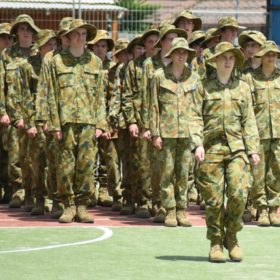Cadets 2018 70