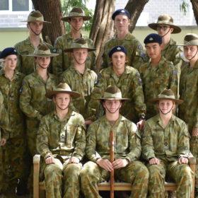 Cadets 2018 73