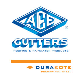 Ace Gutters Roofing Rainwater Products