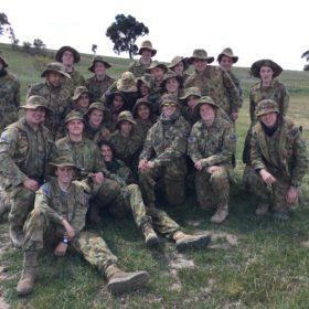 Cadets 2018 52