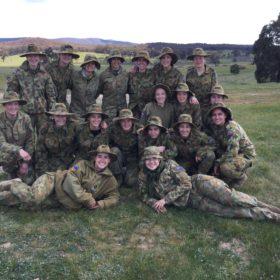Cadets 2018 53