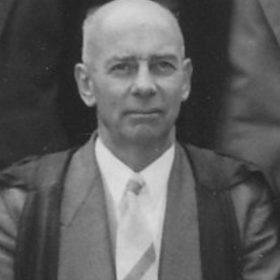 Lionel Large 1959