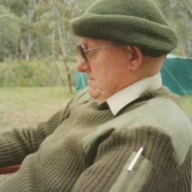 K1 C Smith Frank1990