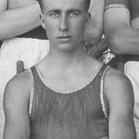 John Meyers 1927