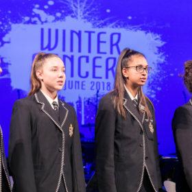 Winter Concert 43