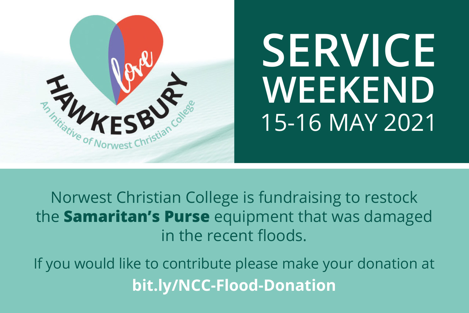 https://bit.ly/NCC-Flood-Donation