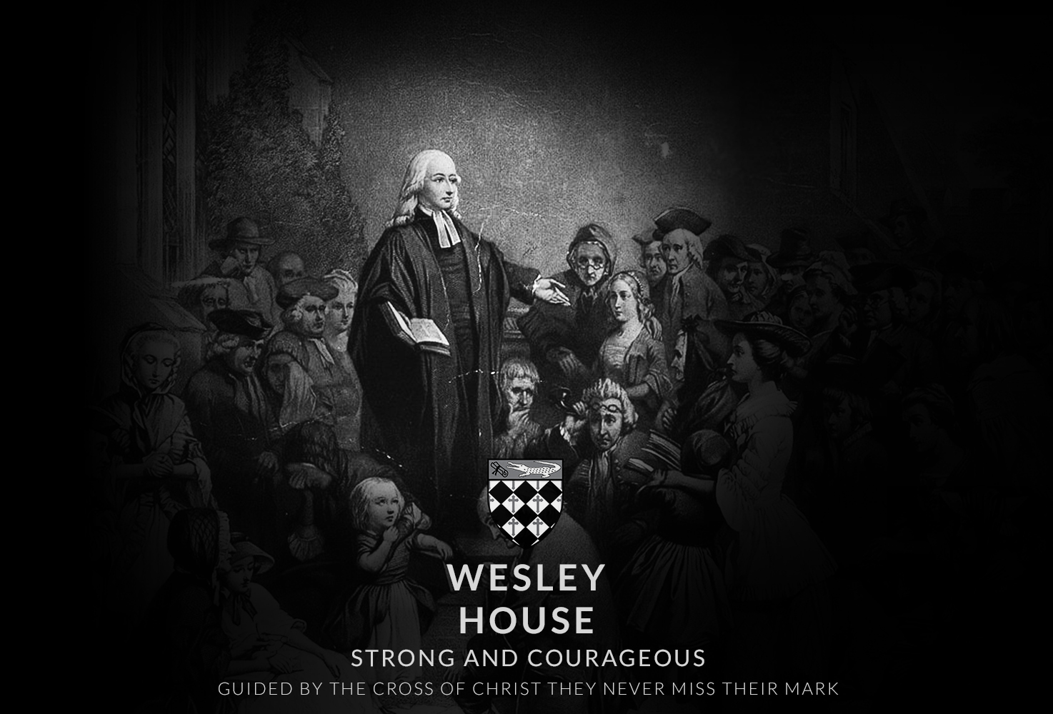 WesleyHouse_AW1_Reverse.jpg?mtime=20200820135011#asset:5495