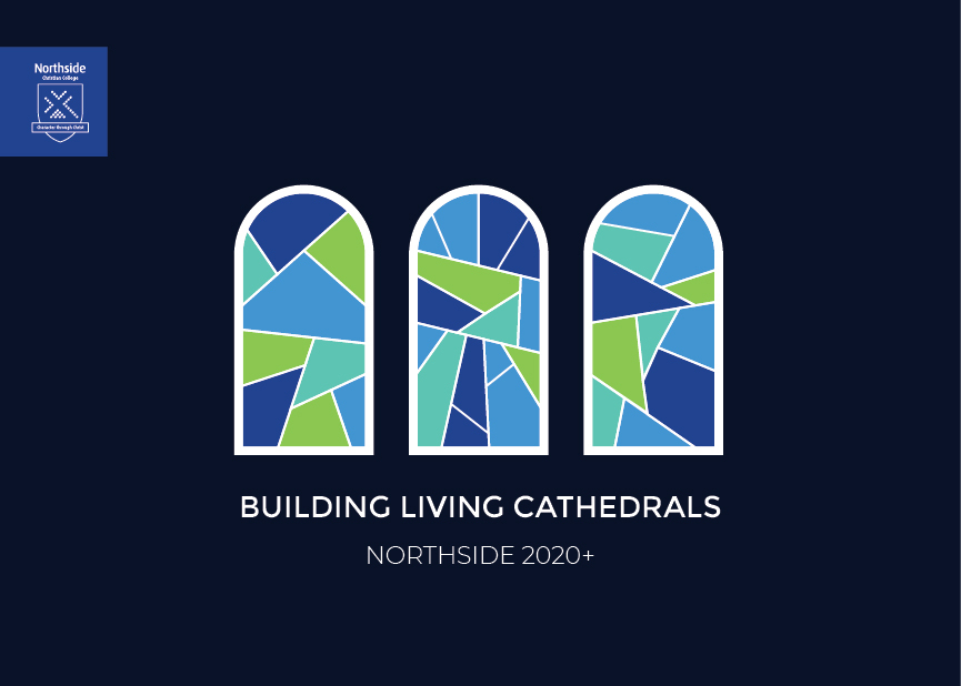Building Living Cathedrals