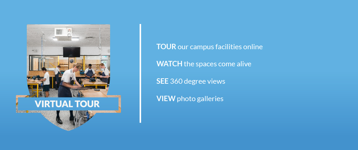 Virtual Tour Subject Title Banner 01