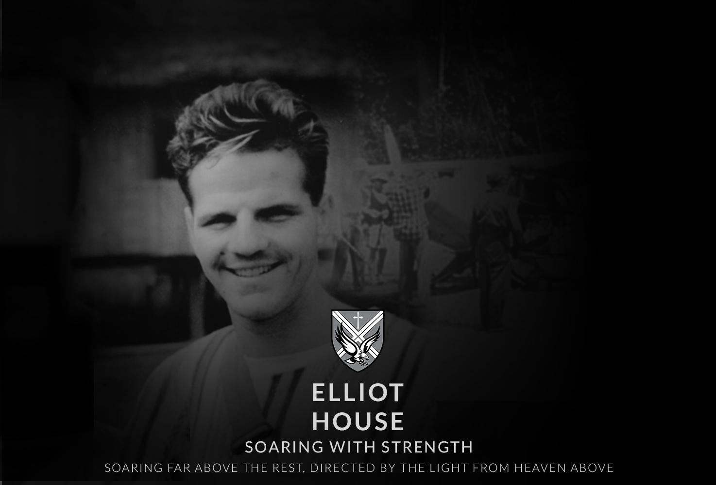 Elliot House Aw2