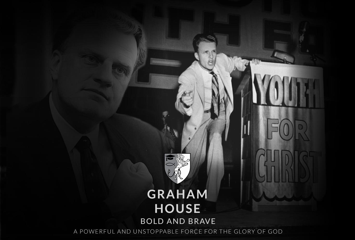 Graham House Aw3