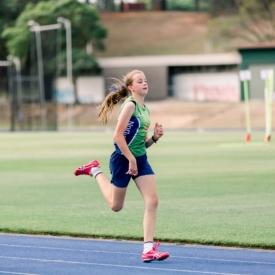 Tania Wicks Photography Qcssa Athletics190827 120