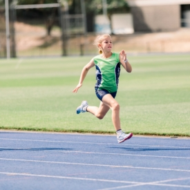 Tania Wicks Photography Qcssa Athletics190827 123