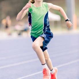 Tania Wicks Photography Qcssa Athletics190827 34
