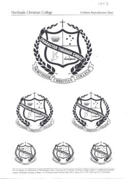 199300 Admiscl001 New School Badge 2