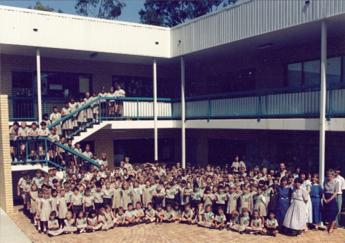 199300 Psmiscl004 A Block 2