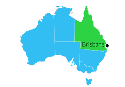 Christian Schools in Brisbane, Australia