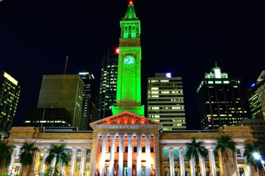 Brisbane 1433118 1920 2