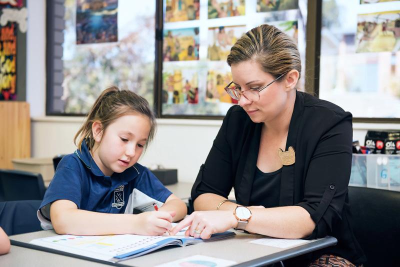 Rosana Niven Mrs Belz Maths Help 1