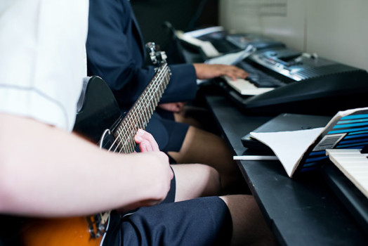 Music Niv 8025 Ps
