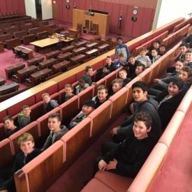 Parliament House5N