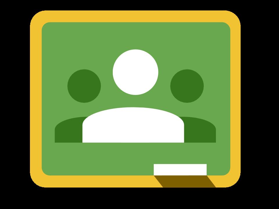 Google-Classroom-Logo1-1.png?mtime=20200330111849#asset:13763