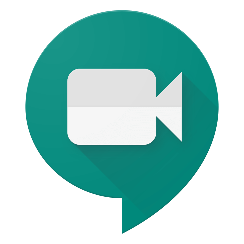 Hangouts-Meet-Icon.png?mtime=20200330111641#asset:13762
