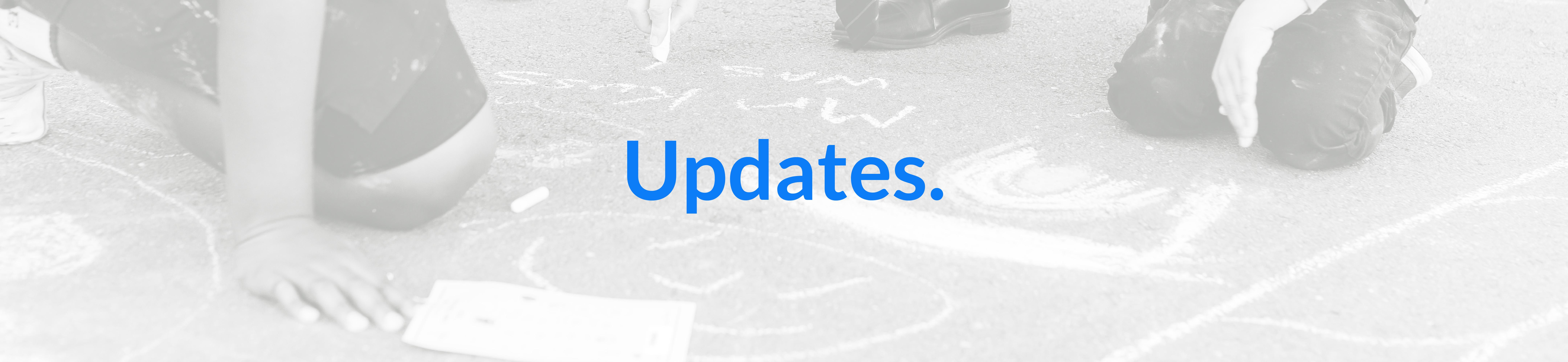 Nd Updates 01