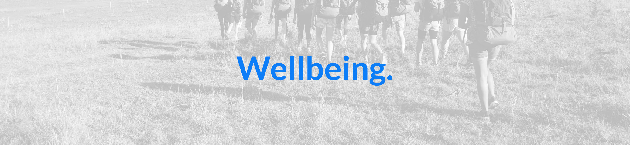 Nd Wellbeing 01