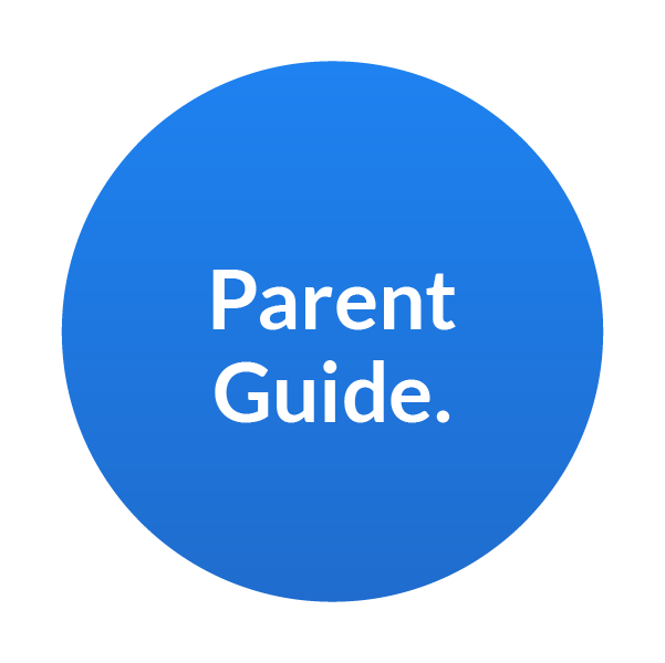 Northside.Digital_ParentGuide_Button-02-01.png?mtime=20200330105905#asset:13759:url