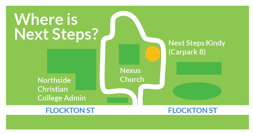 Next-Steps-Kindy-map.jpg?mtime=20200520111252#asset:284