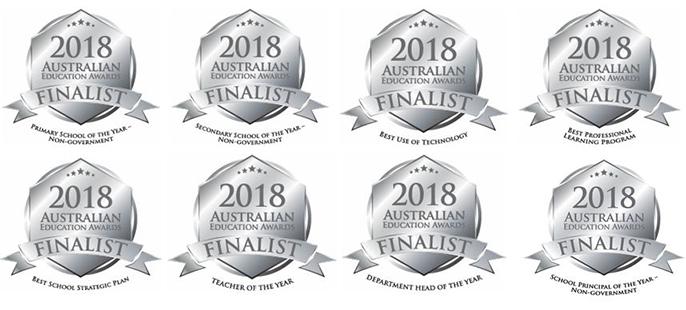 AEA-Finalist-Badges-2018.jpg?mtime=20180622153823#asset:7883