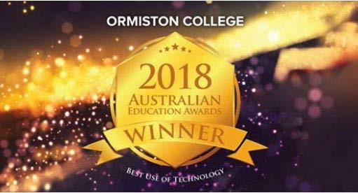 Australian-Education-Awards.jpg?mtime=20181017104834#asset:16737
