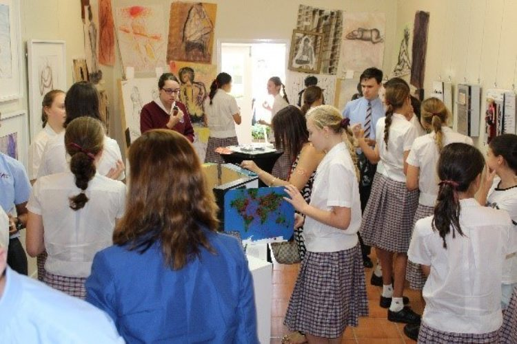 Year-9-gallery-2