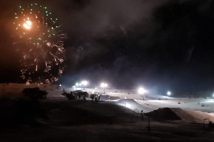 2017 Ski Trip 2