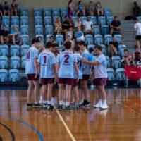 2019 T1 Sport 16