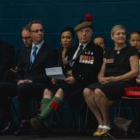 Ormiston College Anzac Day Commemoration 2019 37