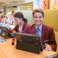 Ormiston College Innovative Teaching And Learning 1
