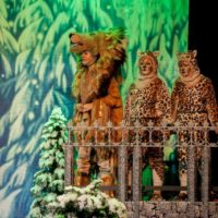 2016-JS-Production-The-Lion-the-Witch-and-the-Wardrobe-15