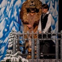 2016-JS-Production-The-Lion-the-Witch-and-the-Wardrobe-17