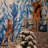2016-JS-Production-The-Lion-the-Witch-and-the-Wardrobe-18