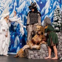 2016-JS-Production-The-Lion-the-Witch-and-the-Wardrobe-19