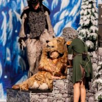 2016-JS-Production-The-Lion-the-Witch-and-the-Wardrobe-26