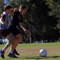 2016-Middle-School-Cup-GF-12