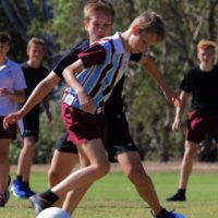 2016-Middle-School-Cup-GF-15