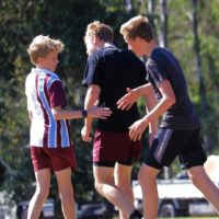 2016-Middle-School-Cup-GF-19