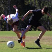 2016-Middle-School-Cup-GF-2