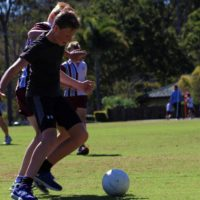 2016-Middle-School-Cup-GF-5