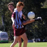 2016-Middle-School-Cup-GF-7