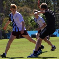 2016-Middle-School-Cup-GF-8